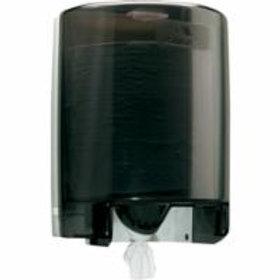 Hand Drying - Centre-Pull Dispenser