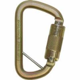 DBI Sala - SAFLOK Carabiners Mfg. No. 2000117