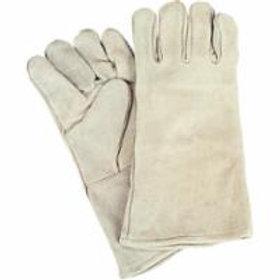 Weld-Mate - Standard & TIG Quality Gloves