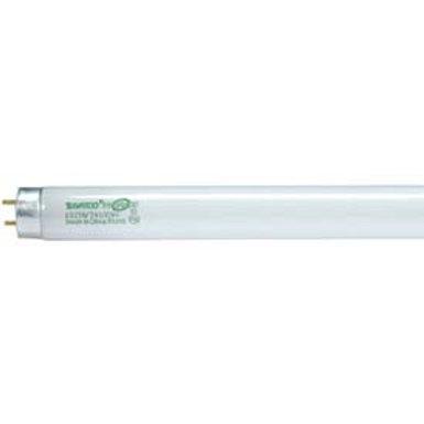 Satco F32T8/830/ENV 32 watt; T8; Fluorescent Priced / Light, Sold 30 / Case