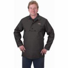 Welding Clothing - Flame Retardant Cape Sleeves