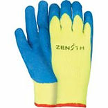 Zenith High visibility Natural Rubber