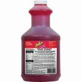 Sqwincher® Liquid Concentrate Lite