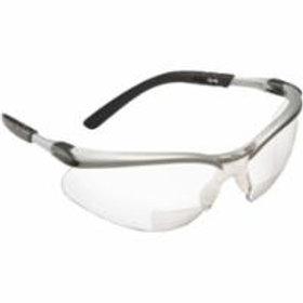 3M BX Eyewear with Reader Lens