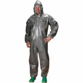 ChemMax 3 Coveralls by Lakeland Industries