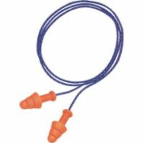 SmartFit® Earplugs by Howard Leight