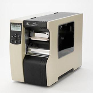 ZEBRA, 110Xi4, Thermal Printers RFID Ready