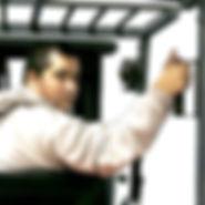 Forklift Backup Handles   Wholesale Safety Labels