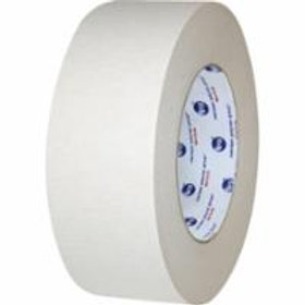Double-Sided Paper Tape