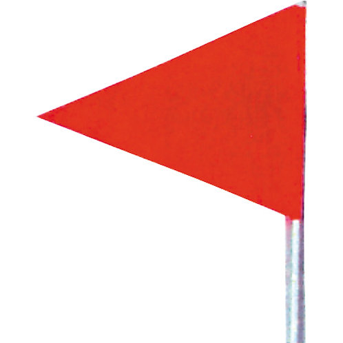 Marking Products - Marking Snow Flags
