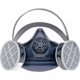 Survivair® Premier® Plus Half-Mask Respirators