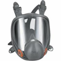 Wholesale Safety Labels - 3M 6000 Series Respirators