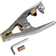 Weld-Mate Heavy-Duty Ground Clamps