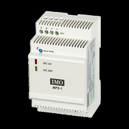 IMO MPS-1-036-24DC Modular power supply