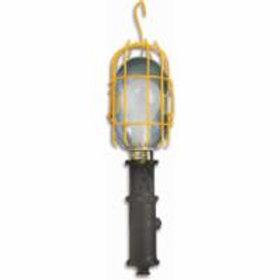 Industrial Lighting - Work Lights