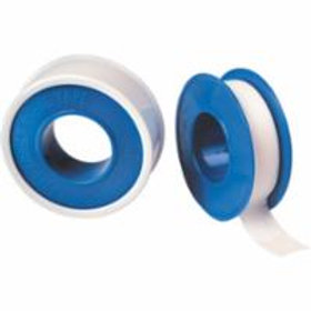 Teflon® Thread Sealant Tape