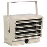 Matrix Heavy-Duty Ceiling Mount Heaters