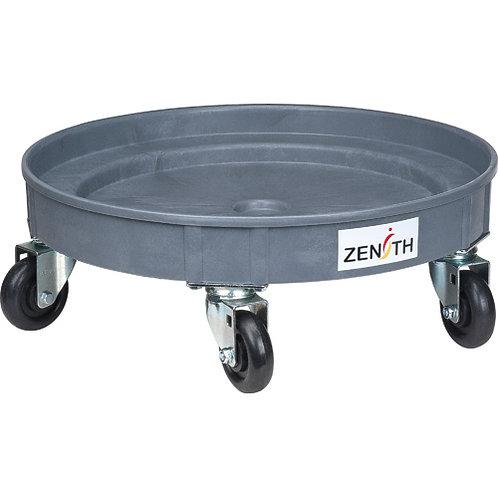 Drum Equipment - Leak Containment Dolly