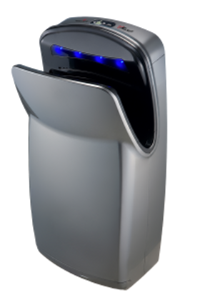 World Dryer VMax™ Automatic Hand Dryer