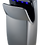 Thumbnail: World Dryer VMax™ Automatic Hand Dryer