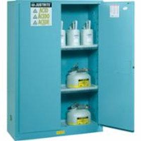 Sure-Grip® EX Acid/Corrosive Storage Cabinets