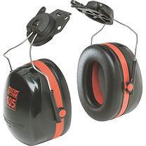 3M Peltor Optime 105 Series Earmuffs | Wholesale Safety Labels