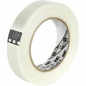 3M 8934 & 897 Strapping Tape | Wholesale Safety Labels
