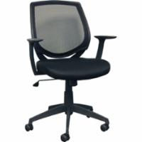 Activ® Series A-96 Mesh Chairs