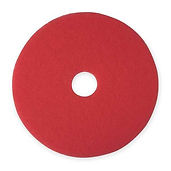 3M 5100 BUFFER PAD - Wet or Dry | Wholesale Safety Labels