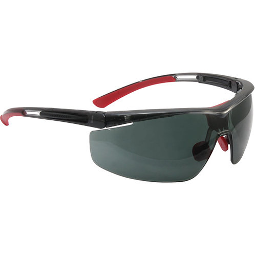 Safety Glasses - Adaptec by North 3 Styles