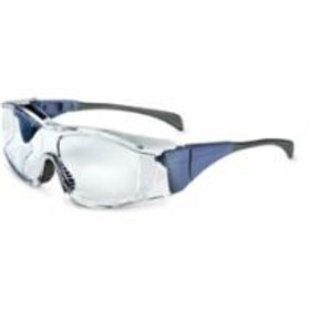 UVEX Safety Glasses - Ambient OTG