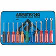 Armstrong Nut Driver Sets Metric