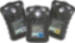 MSA ALTAIR® Maintenance-Free Single-Gas Detectors | Wholesale Safety Labels