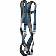 DBI SALA Exofit Full Body Harnesses