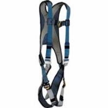 DBI SALA ExofitFull Body Harnesses | Wholesale Safety Labels
