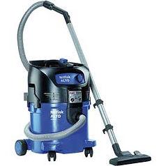 Nilfisk ALTO Attix 30 HEPA Wet/Dry Vacuums | Wholesale Safety Labels
