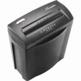 Office Supplies - Guardian GX5 Personal Shredders