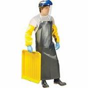 Chemical Splash Aprons