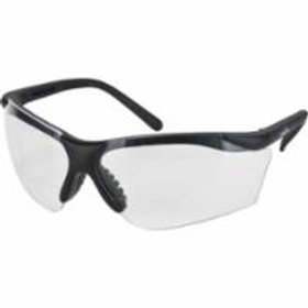 Zenith Safety - Z1800 Readers Lens Safety Glasses