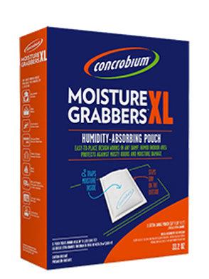 Concrobium Moisture GrabberXL 6/Case
