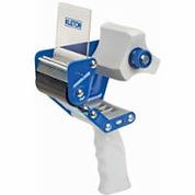 Tape Dispensers | Wholesale Safety Labels