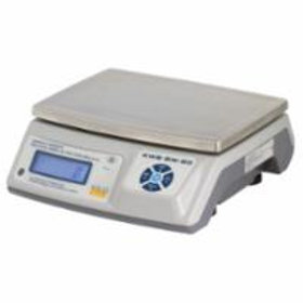 Electronic Digital Weighing & Counting Scales