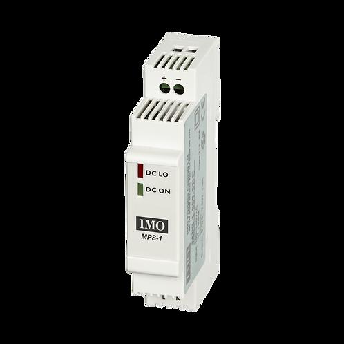 IMO MPS-1-010-24DC Modular power supply