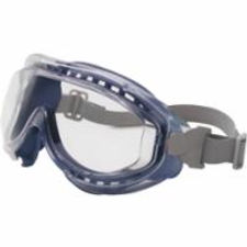 Flex SealGoggle by UVEX   Wholesale Safety Labels