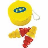 E-A-RArc Plug