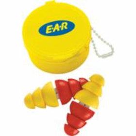 E-A-RArc Plug by 3M
