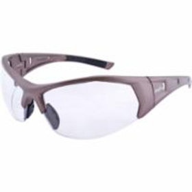 Zenith Safety Glasses - Z900 Safety Glasses