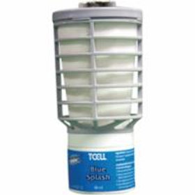 Rubbermaid T-Cell® Dispenser Odour Control