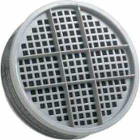 Honeywell - Survivair® T Series Gas/Vapour Resp.