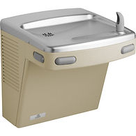 Oasis®Barrier Free Wheelchair Water Coolers